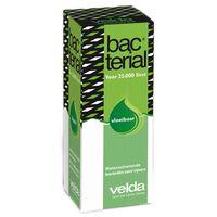 Velda Bakteriekultur for dam væske 250 ml