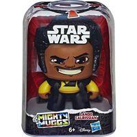 Star Wars Mighty Muggs, Lando Calrissian