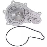 vidaXL Vannpumpe for motor for Ford, Peugeot, osv.