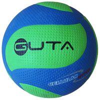 GUTA Hyper allsidig lekeball størrelse 4