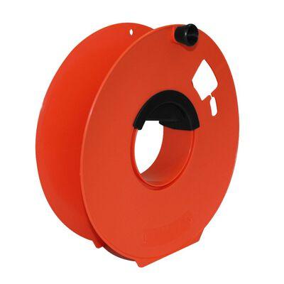 ProPlus Kabeltrommel for alle typer slanger, ledninger eller rør 370556,