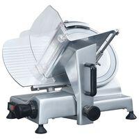 vidaXL Profesjonell elektrisk oppskjærsmaskin 220 mm