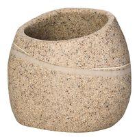 RIDDER Kopp Little Rock sand