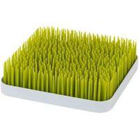 boon Flasketørker for kjøkkenbenk Grass
