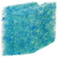 Velda Grov japansk mattefilter for Giant Biofill XL grønn
