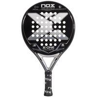 Nox, Padelracket - X-One