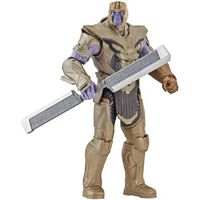 Marvel Avengers, Actionfigur - Thanos