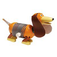 Toy Story 4, Wind-Up Slinky Dog