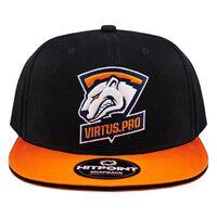 Virtus.pro - Snapback Cap