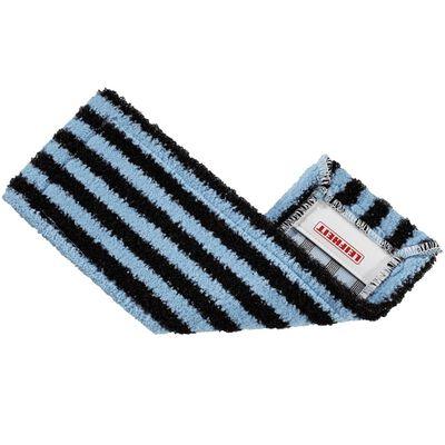 Leifheit Moppeklut Profi Outdoor blå og svart 55146