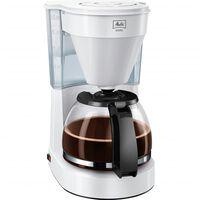 Kaffetrakter Easy 2.0 hvit