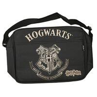 Harry Potter, Skulderveske - Hogwarts