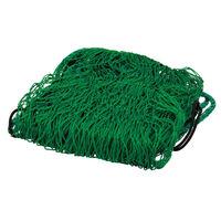 Toolland Lastenett grønt 3x2 m TL75006