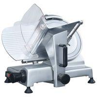 vidaXL Profesjonell elektrisk oppskjærsmaskin 250 mm