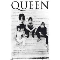 Queen, Maxi Poster