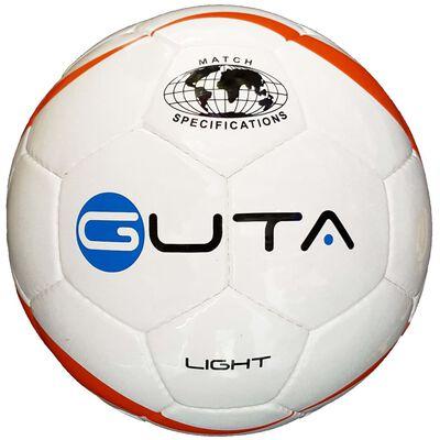 GUTA Matchball lett størrelse 5,