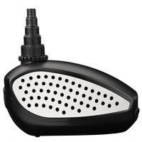 Ubbink Filterpumpe Smartmax 5000FI 5000 l/t 1351394