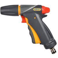 Hozelock Sprøytepistol Ultramax Jet Spray