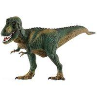 Schleich, Tyrannosaurus Rex