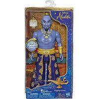 Disney Aladdin, figur - Ånden 31cm