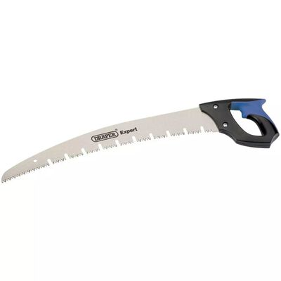 Draper Tools Ekspert grensag 500 mm 44997