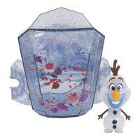 Frozen 2 / Frost 2 - Whisper & Glow, Olaf