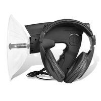 Lydforsterker Audio Observasjon