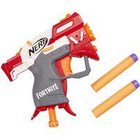 Nerf - Fortnite Micro TS