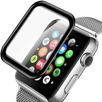 Skjermbeskytter Apple Watch 44mm