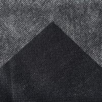 Nature Jorddekke 1x10 m svart 6030228