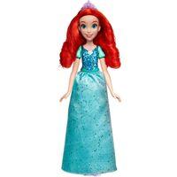 Disney, The Little Mermaid - Royal Shimmer Ariel