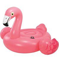 Oppblåsbar Badeleketøy, Flamingo XL - Intex