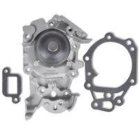 vidaXL Vannpumpe for motor for Nissan, Renault, Dacia