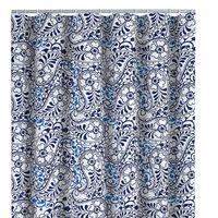 RIDDER Dusjforheng Oriental 180x200 cm