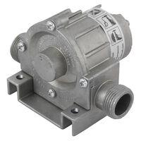 wolfcraft Drillpumpe 3000 l/t S=8 mm 2200000