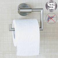 Tatkraft, Hold - Toalettpapirholder