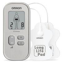 Omron Nevrostimulator OMR-E3-INTENSE