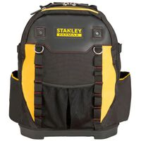 Stanley Verktøyryggsekk FatMax 1-95-611
