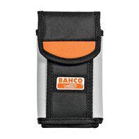 BAHCO Vertikal mobiltelefonveske 10x3,5x16 cm 4750-VMPH-1