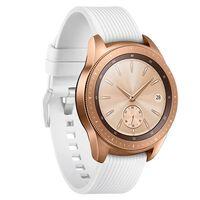Armbånd Samsung Galaxy Watch 42 mm - hvit - S