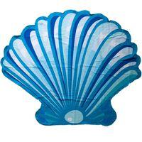 Badehåndklær i mikrofiber, Shell