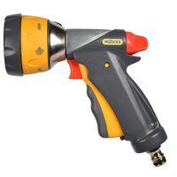 Hozelock Sprøytepistol Ultramax Multi Spray