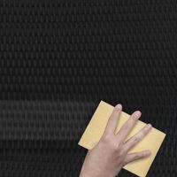 Rengjøringsmiddel for utemøbler av rotting og textilene 250 ml