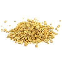 Ubbink Damsubstrat for oksygenerende planter 8 kg 1373103