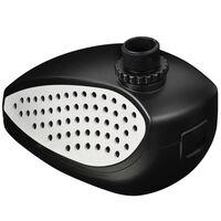Ubbink Filterpumpe Smartmax 2500FI 2700 L/t 1351392