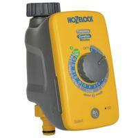 Hozelock Vanningstimer Select gul og grå