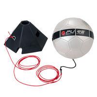Pure2Improve Fotballtrener