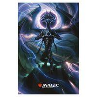 Magic The Gathering, Maxi Poster - Nicol Bolas