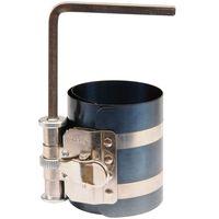 VOREL Stempelringkompressor 75 - 175 mm