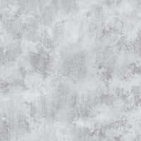 DUTCH WALLCOVERINGS Veggpanel betong grå